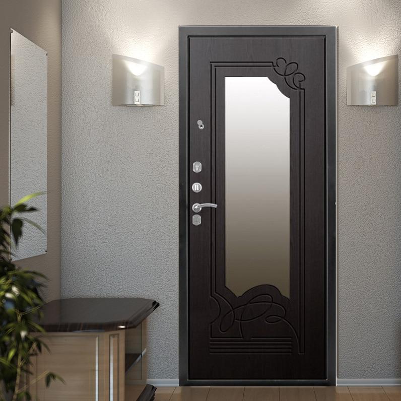 """Входные двери """"Аргус"""""""