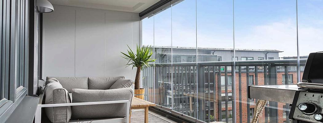 Пластиковые окна Rehau – лучшие окна